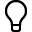 Lightbulb - Idea